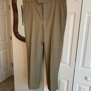 Savane Dress Pants 36x30